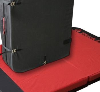 Black Diamond Crashpad Mondo