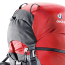 Deuter Rucksack Guide Tour 45+