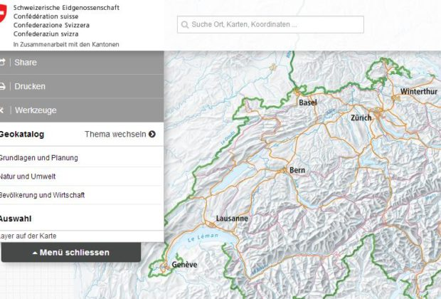 map.geo.admin