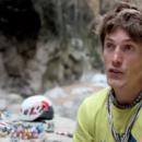 James Pearson gibt Tipps fürs Trad Climbing