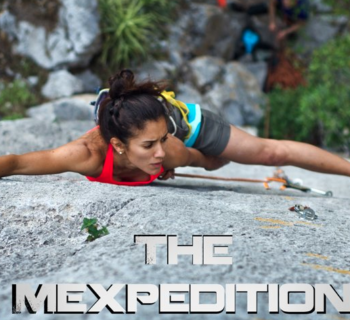 Mexpedition