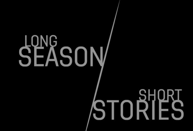 longseasonshortstories