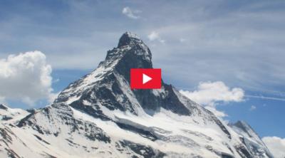 Matterhorn SRF