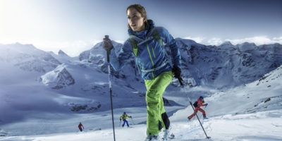 skirunning4