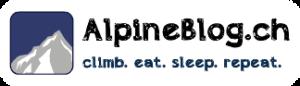 Logo_URLmitClaim_quer_NEUgerundet_skaliert