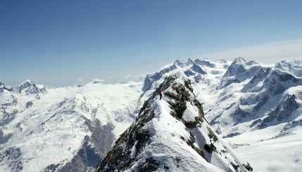 bergsteiger-daniel-arnold-matterhorn-rekord