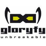 zzgloryfy logo