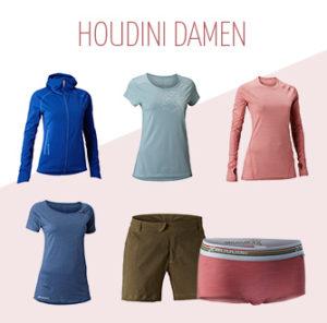 FoCo_Gewinn_Ansicht_Houdini_Damen