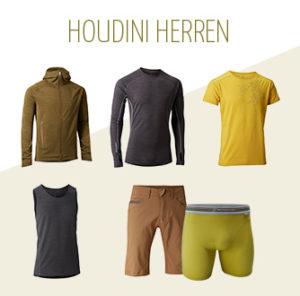 FoCo_Gewinn_Ansicht_Houdini_Herren