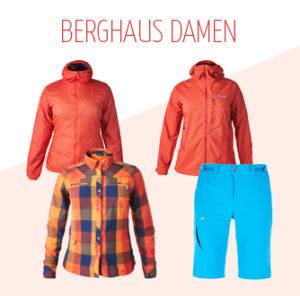 GP_Gewinn_Ansicht_Berghaus_Damen