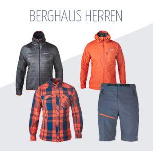 GP_Gewinn_Ansicht_Berghaus_Herren