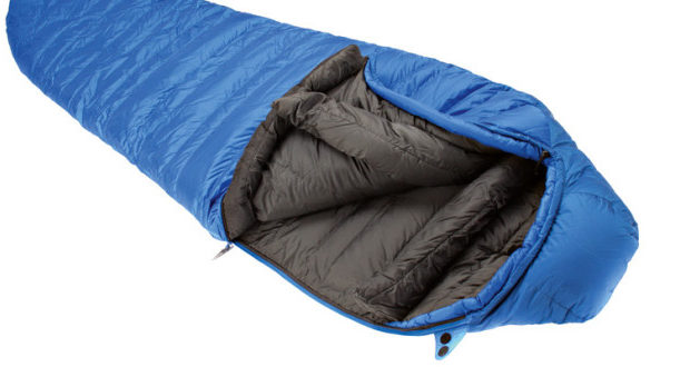 Mountain-Equipment-Glacier-III-Schlafsack-e1398252728169