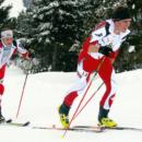 SkitourenSkipisten