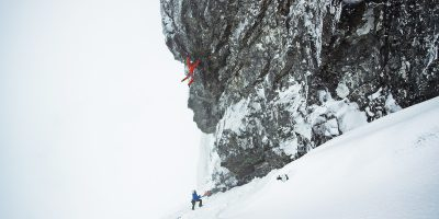 bl_hq_1603224_alpine-climbing_anubis_2-1_800x400-2