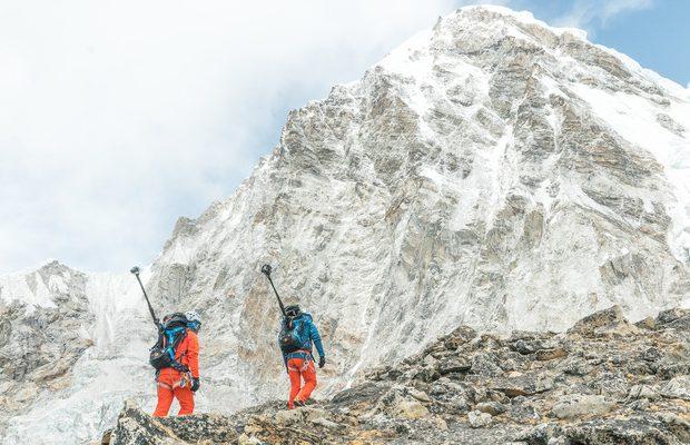 bl_hq_160517_alpine-climbing_everest-2_matthias-taugwalder_2-1_800x400