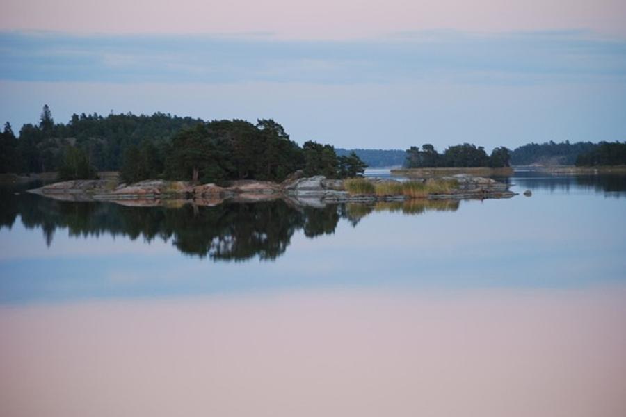Archipel Turku Velotour